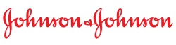 lentile de contact johnson&johnson